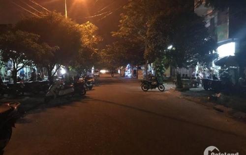 Bán nhà mặt tiền đường Nguyễn Khuyến