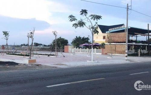 Bán đất khu Biệt Thự Minh Tâm gần sân Golf Long Biên. LH Nam 0965.11.99.88