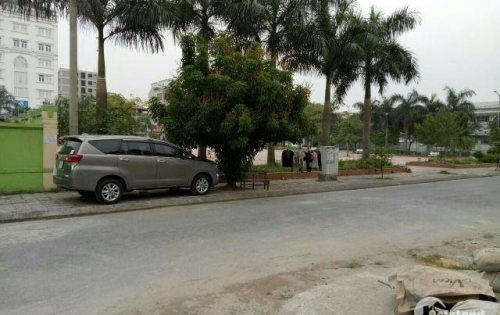 Cần bán gấp nhà chính chủ ở Long Biên, Hà Nội