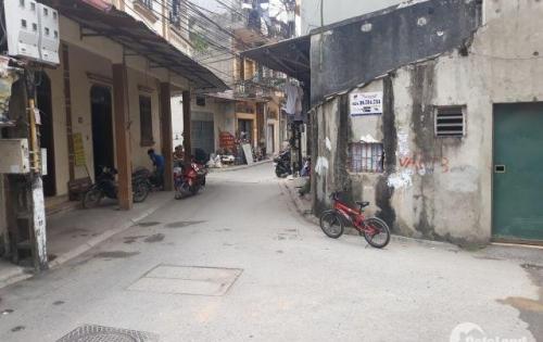 Cần bán đất gấp chính chủ Long Biên , Hà Nội
