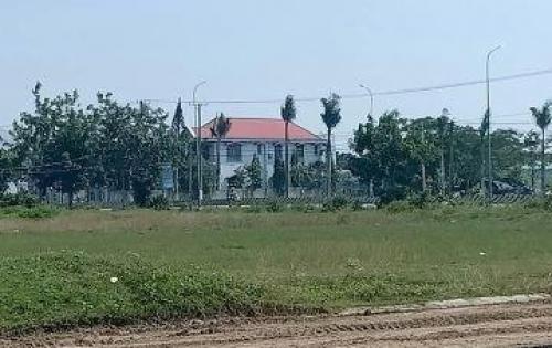 ĐẤT NỀN KHU NHÀ Ở CAO CẤP HIỆP THÀNH LAND