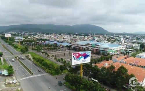 Khu Đô Thị Cao Cấp Hiệp Thành Land