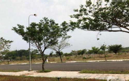 Đường Bắc Sơn Long Thành, xã Long Đức, huyện Long  Thành  Đồng Nai. Diện tích 210m2. . 2 tỷ 1 / lô Còn 10 lô