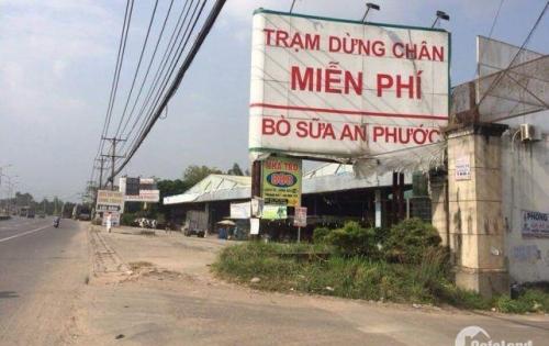Bán đất An Phước gần KCN Long Thành