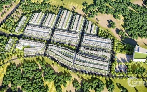 Bán đất nền biệt thự số lượng có hạn ngay tại khu đô thị Xuân Mai chỉ từ 1 tỷ đồng. LH: 0868.591.896