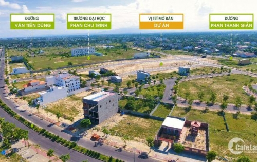 Hình ảnh thực tế Khu Đô Thị số 3 Phân khu đẹp nhất dự án Đặt chỗ chỉ 50TR
