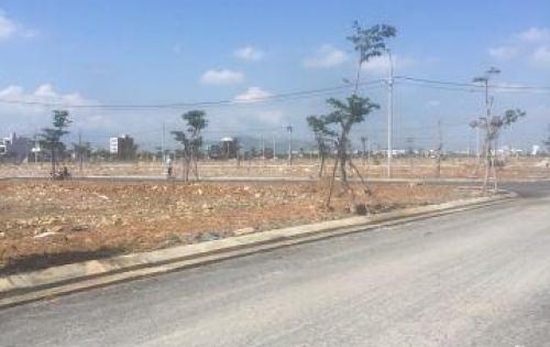 Nam Hòa Xuân - B2.101 đông nam gần Shophouse giá rẻ nhất thị trường 100 triệu