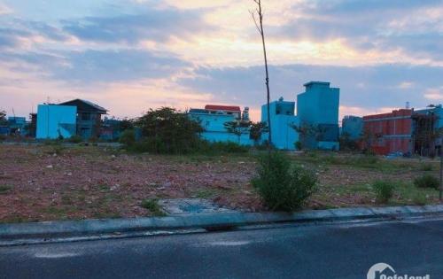 Đất vàng Tiểu khu biệt thự ven sông Cổ Cò – Sở hữu ngay hôm nay