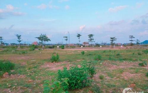 Đất biệt thự Tiểu khu Ngũ Hành Sơn – Nhanh tay để sở hửu ngay
