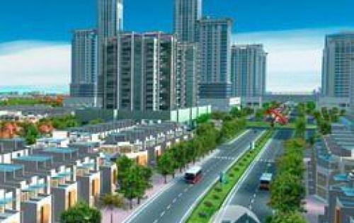 Bán đất Nam Hòa Xuân sau lưng Shop House đường Minh Mạng Nam Hòa Xuân, 2.42 tỷ, Lh 0931 453 318