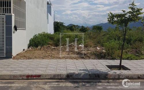 Bán đất STH35B khu đô thị Lê Hồng Phong 2, lô đẹp, giá đầu tư