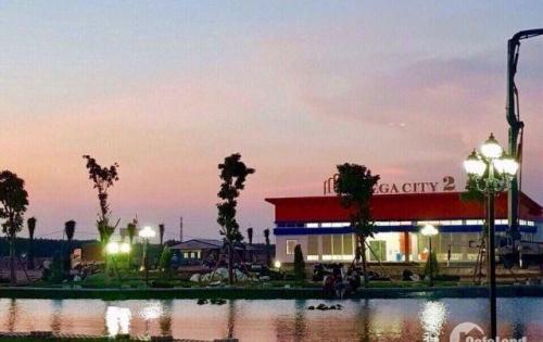 Đất nền Đường 25,Nhơn Trạch,Đồng Nai,Chỉ 700 triệu/nền,DT:100m2,Sổ đỏ thổ cư 100%,LH: 0981.633.644