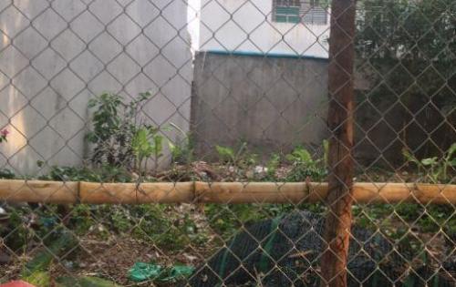 Cần sang lại lô đất Phú Đông Nhơn Trạch ĐN, SHR