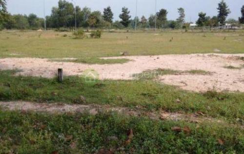 Cần bán gấp lô đất thuộc logico 16, Xã Long Tân, Nhơn Trạch, Đồng Nai