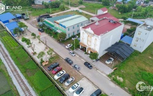Bán Đất sát Quảng Trường Trung Tâm TX Phổ Yên-Thái Nguyên 0962937097