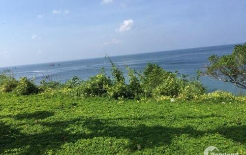 Bán đất phân lô mặt tiền đường DT47 Nằm ngay trung tâm con đường du lịch Trần Hưng Đạo