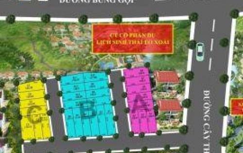 goldland mở bán dự án island đã có sổ hồng riêng