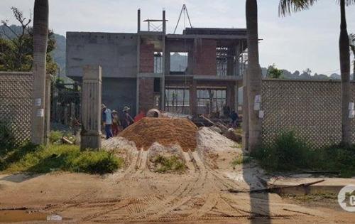 Trường Giang là khách hàng đầu tiên của đợt chiết khấu khủng dự án đất nền Phú Quốc.
