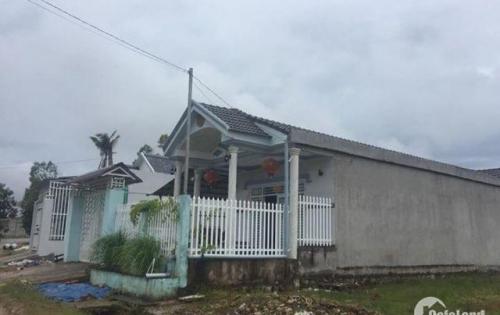 Đất Phú Quốc chính chủ, gần trung tâm TT Dương Đông,giá mềm,SHR.