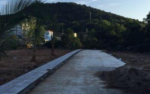 Hòn Sơn,một trong những địa điểm du lịch lý tuởng tại đảo ngọc Phú Quốc Nơi thúc đẩy giá trị kinh t
