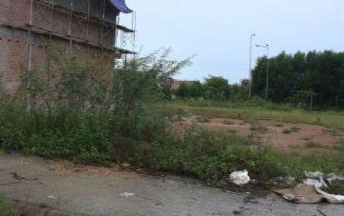 14. .Bán. đất khu đô thị Hue Green city gần đường chính Tỉnh lộ 10 giá hợp lý.xây dựng tự do.