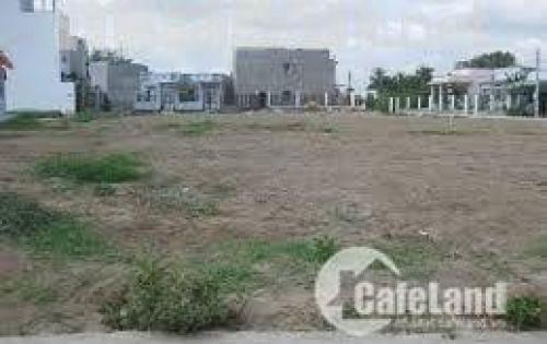 Bán gấp lô đất Q1, P.Tân Định, DT: 26x24, hệ số xây dựng 4.5, giá 165 Tỷ
