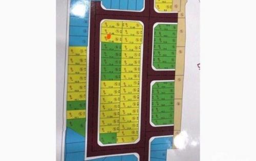 Đất nền giá tốt TX 43, Q12 giá chỉ từ 18tr/m2