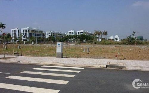 Đất Q2 đường 16m, mặt tiền đường Nguyễn Đôn Tiết, sổ riêng, hạ tầng điện âm, cống nước