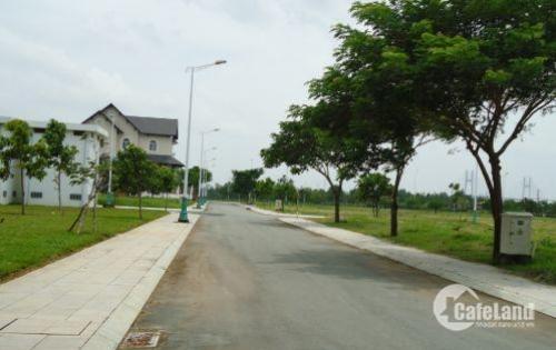 MT Nguyễn Thị Định-Q2-chính chủ-XDTD-gần TTHC-ủy ban nhân dân Q2