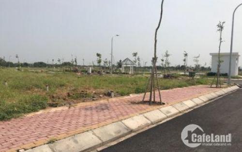 Đất phân lô bán nền đường Nguyễn Hoàng, Q2, SHR, Pháp lý rõ ràng,Trang