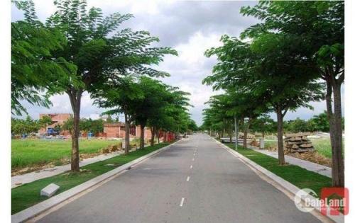 Chính thức mở bán giai đoạn đầu khu dân cư mới ĐẤT NAM LUXURY.