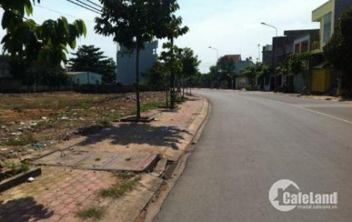 Đất Sala ngay đường Mai Chí Thọ, Q2, 1tỷ2/nền, SHR, LH Trang ngay
