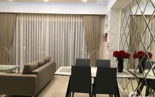 Chính chủ gửi bán nhiều căn hộ Masteri Thảo Điền Quận 2, 1-3PN, giá tốt nhất thị trường. Tell:0911325597