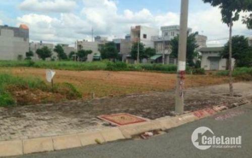 Bán lô đất đẹp giá tốt trên đường Trương Văn Bang, Q2, Hỗ trợ pháp lý