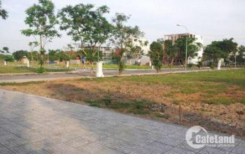 Bán Ngay 5 Lô đất mặt tiền đường Nguyễn Thị Định-phường Cát Lái - Q2