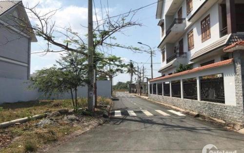 Cần bán đất trung tâm chợ mới Long Thành, thanh khoản nhanh, pháp lý minh bạch rõ ràng LH 0937 847 467
