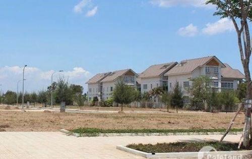 Bán đất nhà Q2 lấy vốn kinh doanh gấp chỉ 15tr/m2, SHR