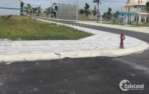 Định cư nước ngoài cần bán đất thổ cư Q2, MT Nguyễn Thị Định,Chính chủ,Sổ hồng