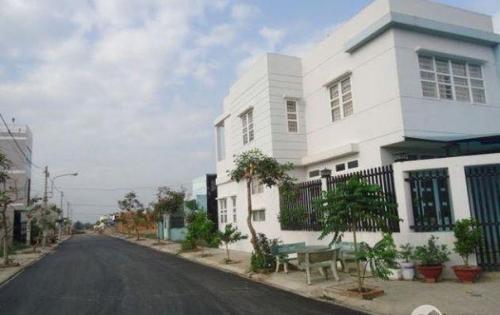 Đất Nam Luxury dự án mới Bình chánh