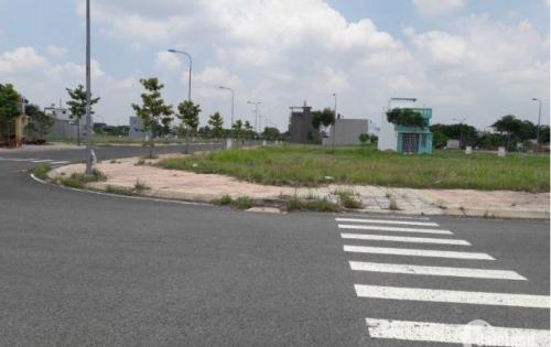 4.HOT!! HOT!!HOT!! Đất gần bến xe Quận 8 của bảy Thị có sổ hồng riêng 690 triệu-LH:0898987536
