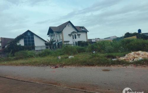 Bán đất đường 179 mặt tiền Hoàn Hữu Nam, gần khu CNC, BX miền Đông, tuyến Metro