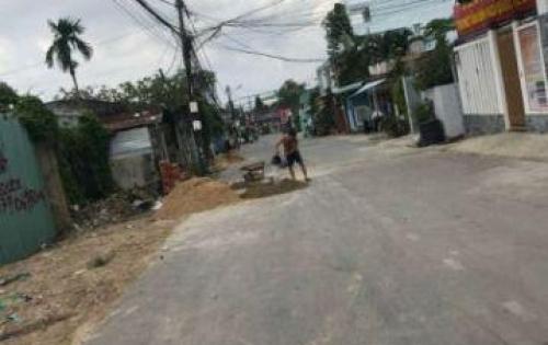 Mở bán dự án đất nền đường số 5 Hoàng Hữu Nam, cách Bến xe Miền Đông 500m