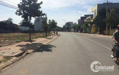 Chính chủ bán gấp đất đường Đỗ Xuân Hợp Q9, giá rẻ, SHR, có CSHT