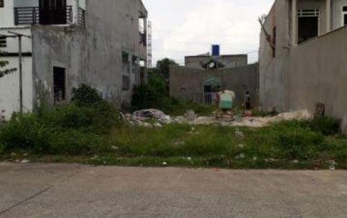 Ngân hàng ACB thanh lý 2 lô đất trên đường Đỗ Xuân Hợp, giá 1,8 tỷ, LH 0337959899
