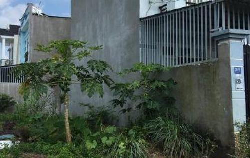 Cần bán đất 700tr trung tâm thành phố