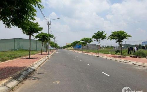 Chính chủ cần bán gấp 3 lô đất nền giá rẻ ngay mặt tiền đường quốc lộ