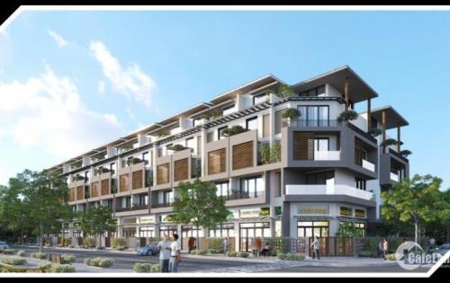 Chỉ 25 triệu/m2 sở hữu ngay đất Q9, mặt tiền Tam Đa, ngay KDL BCR, giao lộ Vành Đai 3 và cao tốc Long Thành Dầu Giây. LH: 0931790124