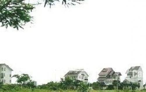 Chính chủ kẹt vốn bán 420m2 full thổ đất quận 5