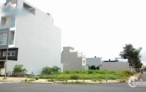 Đất 2MT kinh doanh,shr,dt:4x15,nở hậu, AEON Tân Phú