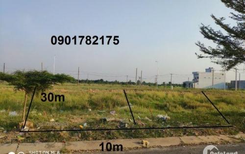 Nhượng Lại 114m2, 80m2 Thổ Cư, Đối Diện Cộng Phụ Nhi Đồng 3 TP.HCM